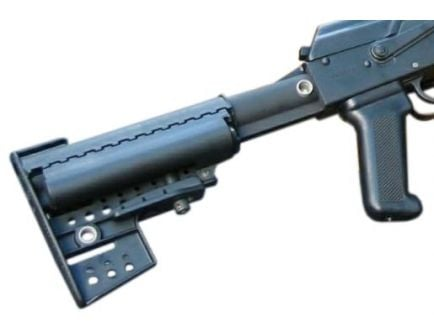 VLTOR AK47 ModStock Adapter - RE-47