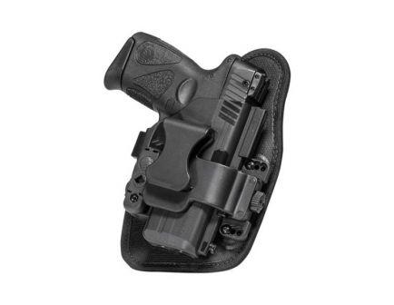 Alien Gear ShapeShift Appendix Glock 26 RH AIWB Holster, Black