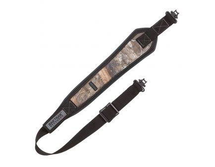 Allen BakTrak Padded Rifle Sling. RT Edge Camo