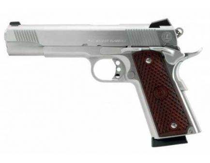 American Classic II 1911 10mm Pistol AC10MG2C
