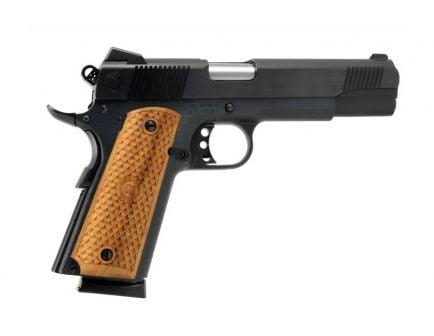 "American Classic II 5"" 10mm 1911 Pistol, Black"