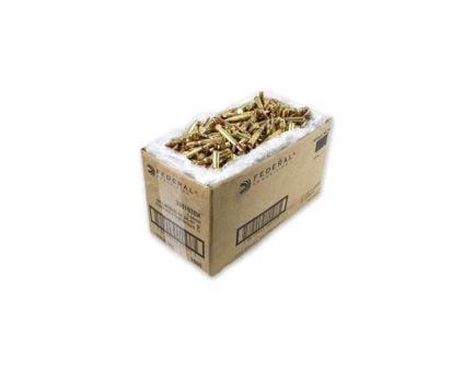 American Eagle 5.56x45 55gr FMJBT Ammunition 1000rds Loose Pack For Sale