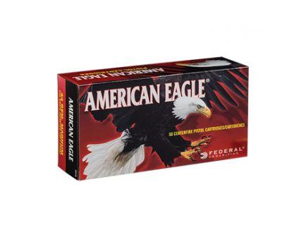 American Eagle 44 Magnum 240gr SP Ammunition - AE44B