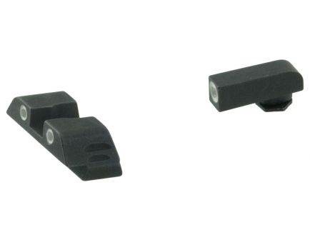 Ameriglo Classic 3 Dot Tritium Night Sights for Gen 5 Glock