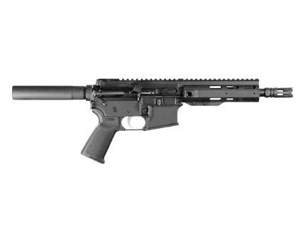"Anderson AM-15 7.5"" 5.56x45 AR-15 Pistol | Black"