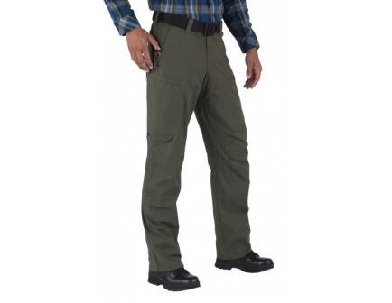 5.11 Tactical Apex Pants, TDU Green