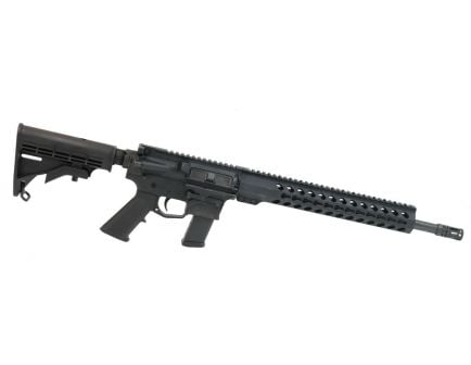 "BLEM PSA AR-45 16"" .45 ACP 1/16 Nitride Keymod Classic Rifle- 516446312"