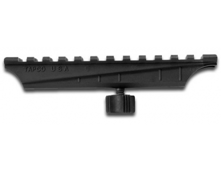 TAPCO INTRAFUSE AR Carry Handle Mount MNT0914