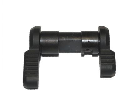 Armaspec 90 Degree Full Throw Ambidextrous Safety Selector in Black
