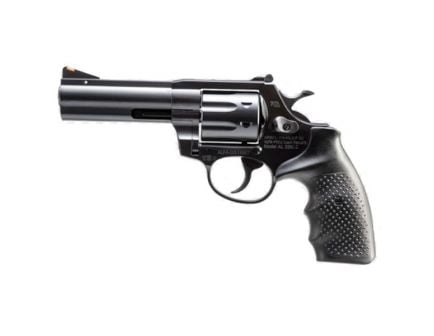 Armscor 8 Round .22 Magnum Revolver, Blued