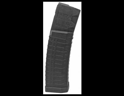 ATI S60 7.62x39mm 60 Round AK-47 Mag for sale