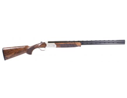 "ATI Crusader Field .410 Gauge Shotgun 26"" Over/Under for sale"