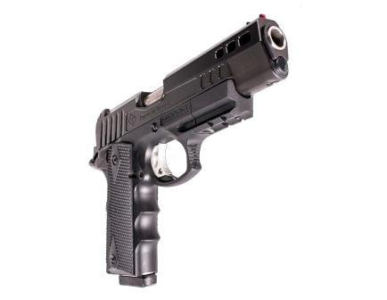 ATI Firepower Xtreme Hybrid 1911 .45 ACP Pistol | Black