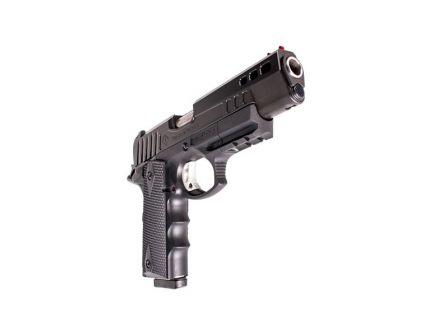 ATI Firepower Xtreme Hybrid 1911 9mm Pistol | Black