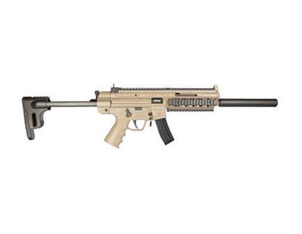 ATI GSG-16 Carbine Semi Automatic 10 Round .22 LR Rifle For Sale