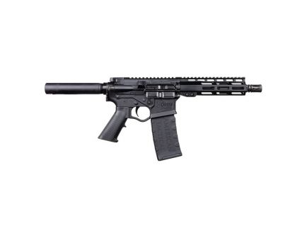 "ATI Omni Maxx Hybrid 7.5"" 5.56x45 AR-15 Pistol, Black"