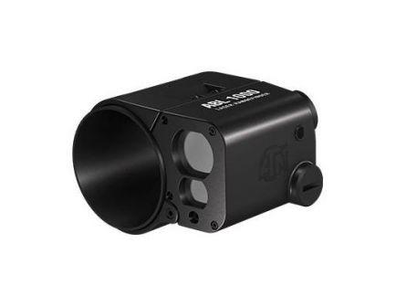 ATN Auxiliary Ballistic Laser 1000