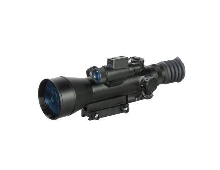 ATN Night Arrow 4-2 4x Night Vision Rifle Scope - NVWSNAR420