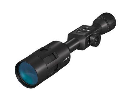 ATN X-Sight 4K Buck Hunter HD Digital Riflescope -  DGWSXS5204KB