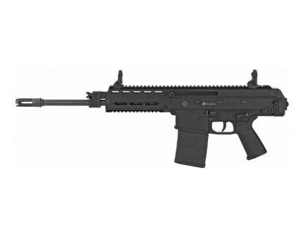 """B&T APC308 14.3"""" Semi Automatic .308 Winchester Pistol, Black"""