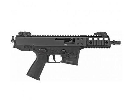 B&T GHM9 Gen 2 Glock 9mm Pistol For Sale