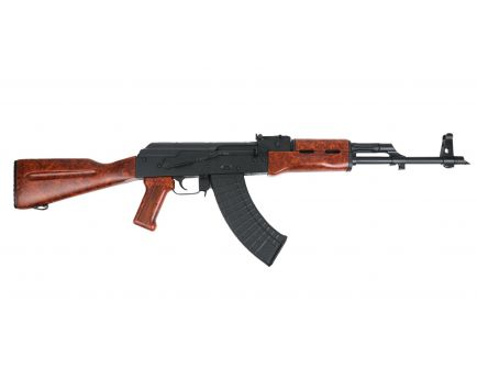 "PSAK-47 GF3 Imitation ""Bakelite"" Rifle - 51655112885"