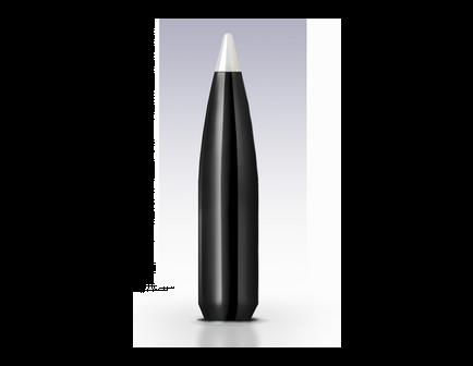 Nosler 270 Caliber (.277) 150gr Ballistic Silvertip BT Bullets 50ct - 51100
