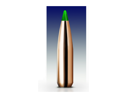 Nosler 270 Caliber (.277) 150gr Ballistic Tip Spitzer Bullets 50ct - 27150