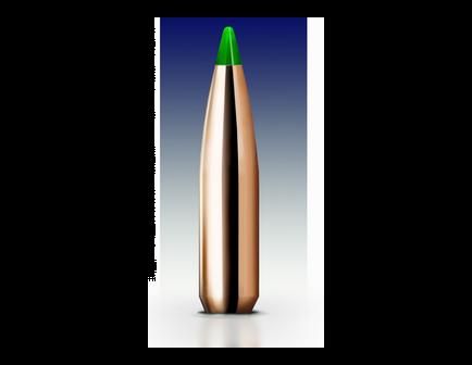 Nosler 6mm (.243) 95gr Spitzer Ballistic Tip Bullets 50ct - 24095