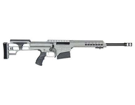 "Barrett M98B 16"" .308 Winchester Bolt Action Rifle 