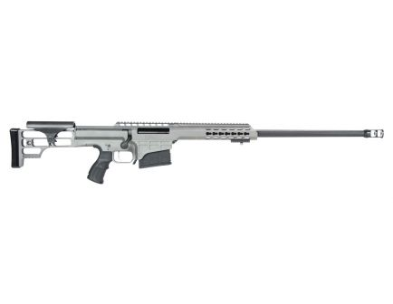 "Barrett M98B 24"" .308 Winchester Bolt Action Rifle 