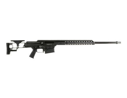 "Barrett MRAD 24"" .308 Winchester Bolt Action Rifle 