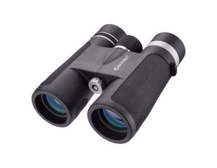Barska Lucid View 10x42mm Binoculars, Black