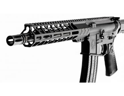 Battle Arms Dev. Workhorse 5.56 AR-15 Pistol for sale