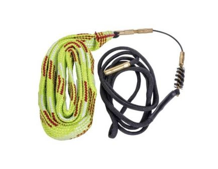 Breakthrough Clean Battle Rope .30 Cal /.308 Cal /7.62mm Rifle Cleaning Snake -BR-30R