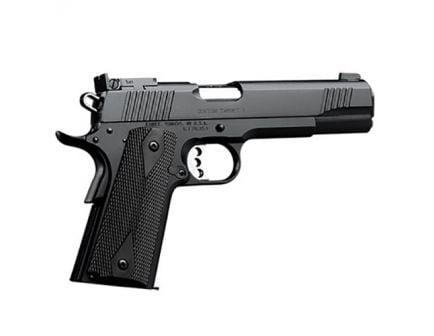 Kimber Custom Target II .45 ACP 1911 Pistol - 3200004