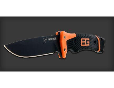 Gerber Bear Grylls Ultimate Pro Fixed Blade 31-001901