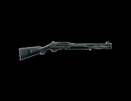 Benelli M4 Tactical 12 Gauge Shotgun 11703 for sale