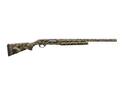 """Benelli Montefeltro 26"""" Semi Automatic 20 Gauge Shotgun, Realtree Max 5"""