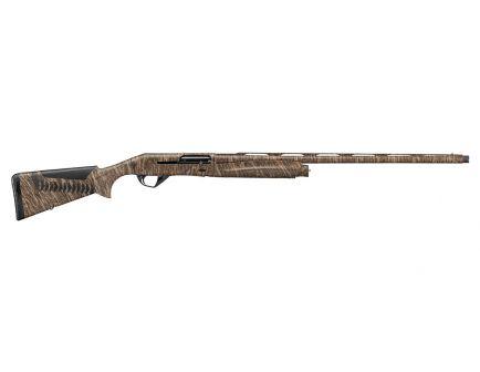 "Benelli Super Black Eagle 3 26"" 12 Gauge Shotgun, Bottomland"