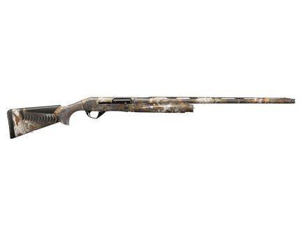 """Benelli Super Black Eagle 3 28"""" 20 Gauge Shotgun, Realtree Timber"""