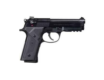 Berreta 92g Centurion 9mm Pistol