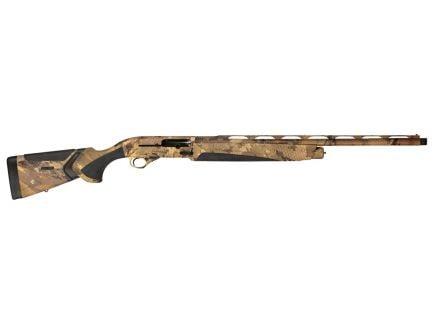 Beretta A400 Extreme Semi Automatic 12 Gauge Shotgun, Optifade Marsh