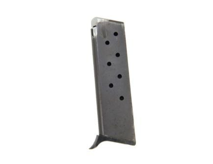 Beretta M1951 Magazine Surplus Very Good Condition - M1951Mag