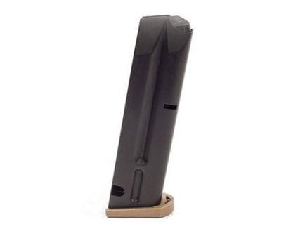 Beretta M9A3 17 Round 9mm Luger 92F/92G/92 Brigadier Magazine - JMM9A317