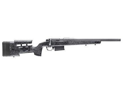 Bergara B-14R Trainer Bolt Action .17 HMR Rifle For Sale