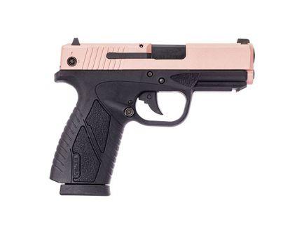 Bersa BP9CC 9mm Pistol For Sale
