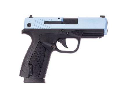 Bersa BPCC 9mm Pistol For Sale