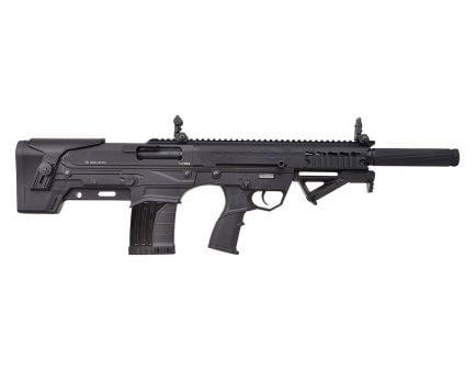 Best Arms 912 Semi Automatic Bullpup 12 Gauge Shotgun For Sale