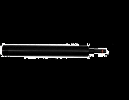 Pro-Shot 30 Cal. AR Bore guide .308 Cal. & 7.62mm BGAR10
